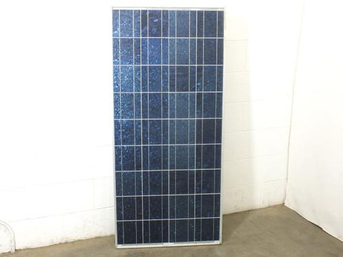 Kyocera KC120-1 Solar Panel 120W