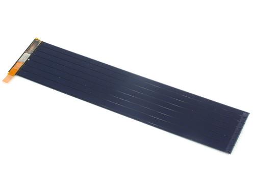 Uni-Solar AF5 4218 FG Solar Cells Carton of 400