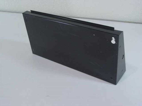 Control Module Wall/Desk Mount 2065-001