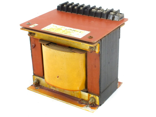 Generic Electric Transformer 33