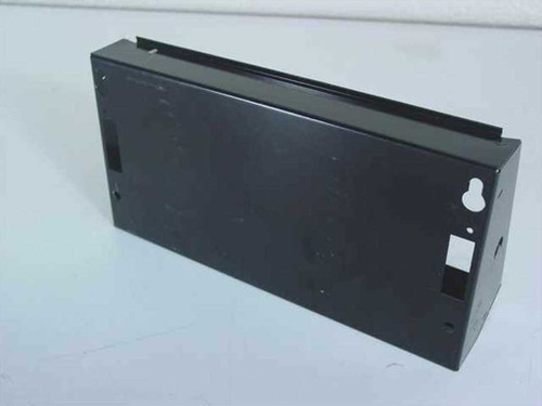 Control Module Wall/Desk Mount 2062-001