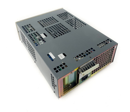 Kepko inc. BOP 20-10M Bipolar Operational Power Supply/Amplifier 200W 4 quadrant