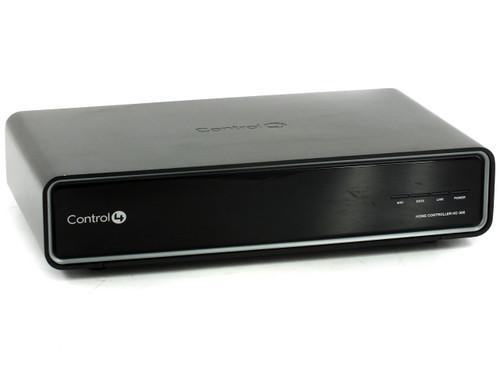 Control 4 C4-HC300-E-B Home Controller HC-300