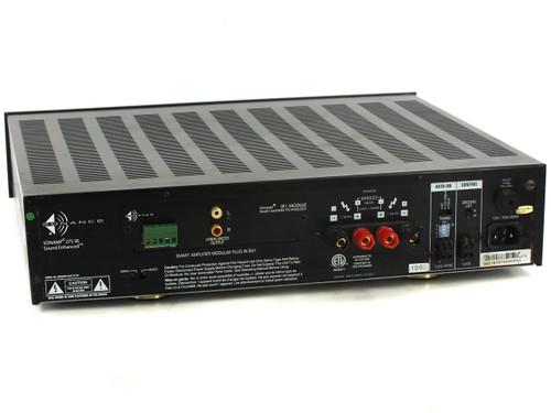 Sonance SONAMP 275 SE Power Amplifier 2.0-Ch. DSP Sound Enhancement