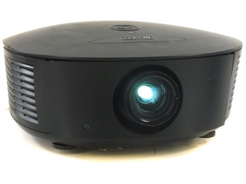 Runco LS-3 Home Theater Projector LightStyle 1080P - Tested Working