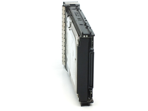 Fujitsu MBA3073NC Hard Drive 73GB 15K RPM 3.5-Inch SCSI SCA2 LVD Ultra 320