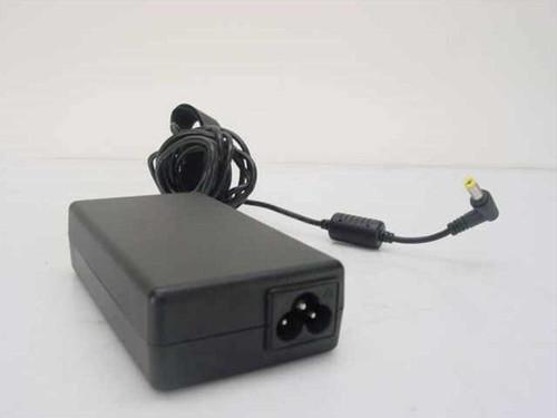 Delta Electronics ADP-60XB AC Adapter 19VDC 1.5A Barrel Plug