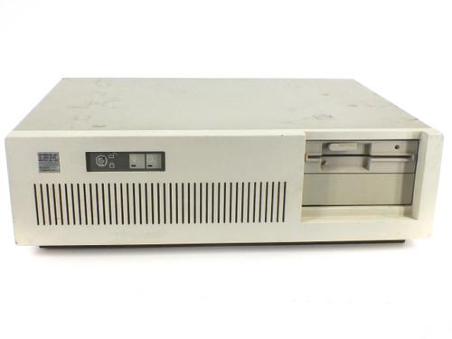 IBM 5170 Personal Computer Basic C1.10 PC AT Vintage 1981 - 6426-S 6133904 94VO