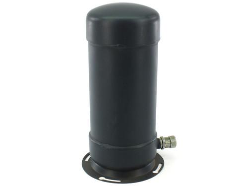 CTI Cryogenics 8080255K001 Adsorber for Brooks CTI 8200 Helium Compressor Type B