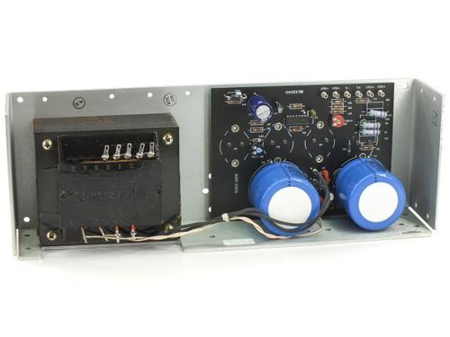 Power-One HE5-9-A Power Supply International Series