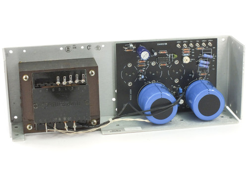 Power-One HE15-9-A Power Supply International Series