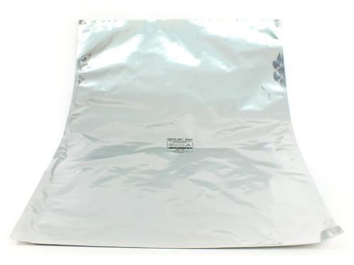 Advantek 3000P-2236 Drylok 3000 Vacuum Sealing Shielded Barrier Bags 22x36