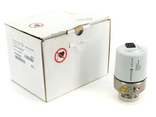 Pfeiffer IKR 251 Cold Cathode Gauge PTR25500 D-35614 Asslar