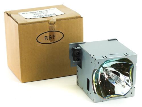 InFocus LAMP-021 Proxima Pro AV 9320 9400 Replacement Lamp with Housing