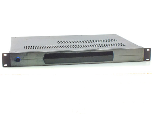 Triad RackAmp 350 DSP v2 Amplifier for Triad Subwoofers