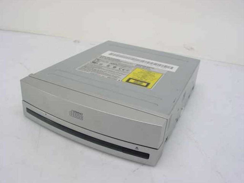 Lite-On CD-ROM DRIVE 48x e-machine bezel LTN-487T