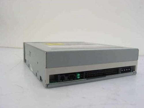 Lite-On CD-ROM DRIVE 48x e-machine bezel LTN-487T