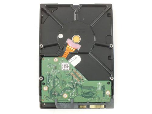 Western Digital WD30EFRX Hard Drive HDD 3TB WD Red NAS Internal