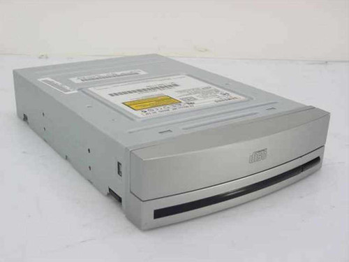 Samsung SC-148 Curved Bezel E-Machine 48x IDE Internal CD-ROM Drive