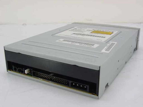 Samsung 48x IDE Internal CD-ROM Drive compatible w/e-machi (SC148)