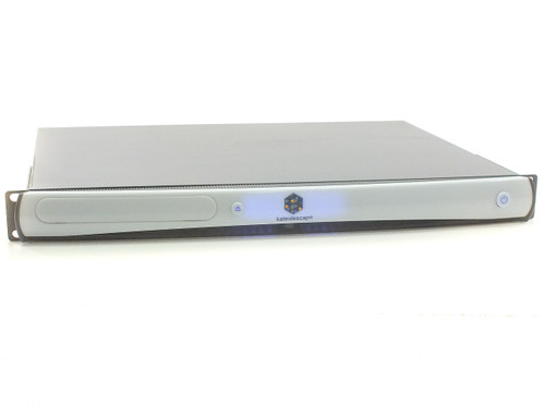 Kaleidescape KPLAYER-5000 CD DVD Player Movie Player 2