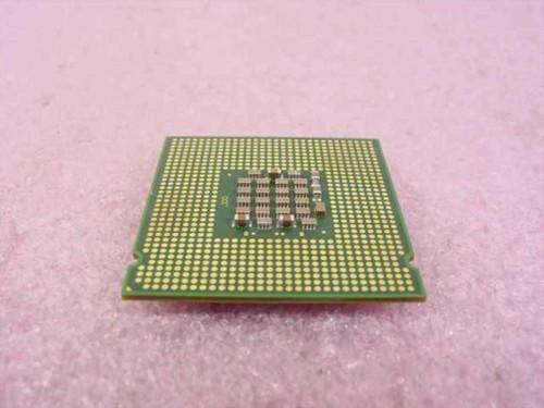Intel P4 Processor 3.2Ghz/800/1024/1.3V Socket 775 CPU (SL7PW)