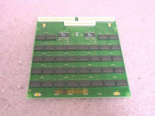 Sun Marathon 512MB Mezzanine RAM Module 62650