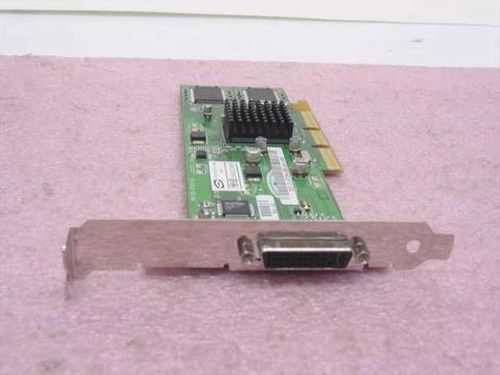 ATI AGP Video Card Rage 32MB (1028111001)