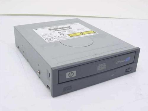H-L Data Storage CD-R/RW Drive GCE-8160B 3850H-1309C - AS IS