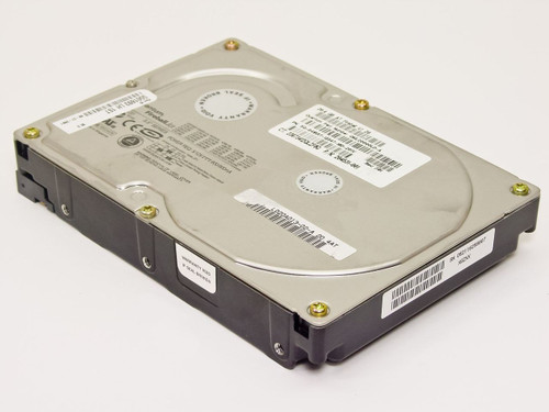 "Compaq 20.4GB 3.5"" IDE Hard Drive - Quantum 20.4AT (204531-001)"