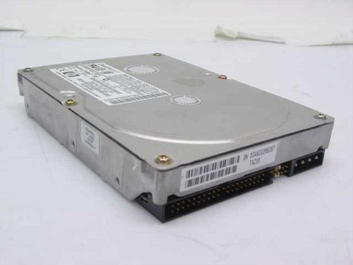 "HP 4.3GB 3.5"" IDE Hard Drive - Quantum 4.3AT (D2677-63001)"