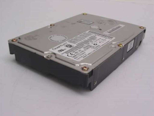 "Dell 4.3GB 3.5"" IDE Hard Drive - Quantum 4.3AT 64VTH"