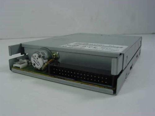 "Panasonic 1.44 MB 3.5"" Floppy Drive (JU-257A137P)"