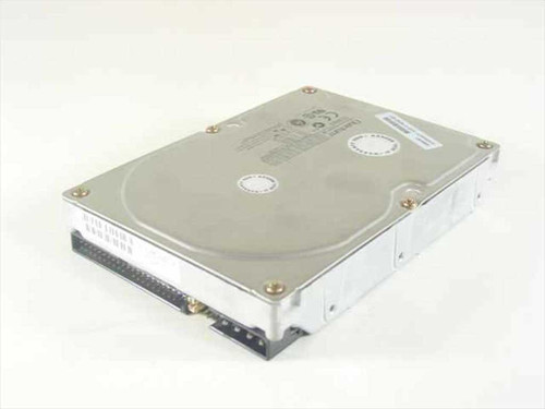 "Dell 7.5GB 3.5"" IDE Hard Drive - Quantum 7.5AT 285TC"