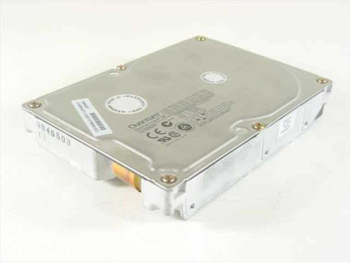 "Dell 7.5GB 3.5"" IDE Hard Drive - Quantum 7.5AT 285TC"