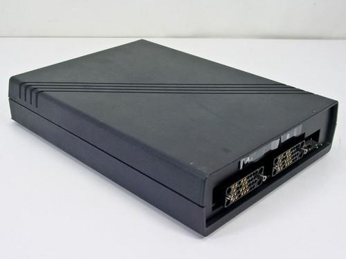 Easy SME V35 Synchronous Modem Eliminator - No AC Adapter ME102A-R2
