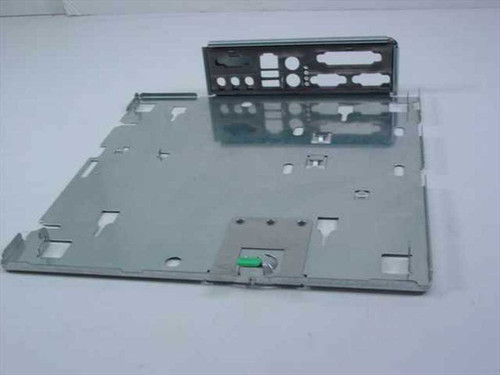 Dell Computer System Board Bracket (0N264)