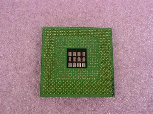INTEL P4 1.7 GHz/256/400/1.75V Socket 478 CPU (SL57W)