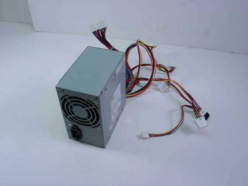 Dell 3E466 Dimension 8100 GX400 250 W Power Supply - NPS-2