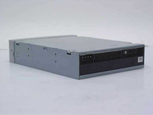 H-L Data Storage 48x CD-Rom Internal IDE Drive (GCR-8483B) - AS IS
