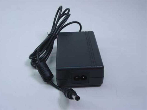 Hi Capacity Notebook AC Adapter (AC-B10)