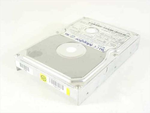 """IBM 4.3GB 3.5"""" IDE Hard Drive - Maxtor 84320D5 12J3143"""