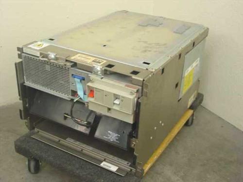 IBM 66X4109 B22 Tape Unit Drive - AS IS