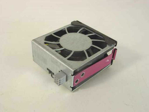 GE Hot Swappable Cooling Fan C2297