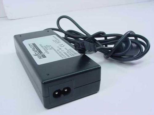 Hi Capacity 20VDC 4.5A AC Adapter (AC-C52H)