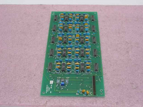 Advanced Imaging Active Filter PCB (9376908)