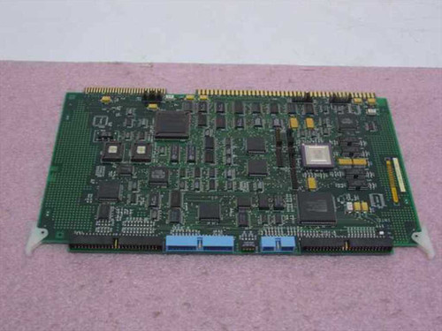 View Engineering SCSI Controller 633594-002