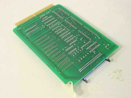 Semitool MTR Interface PCB 14863B 507E