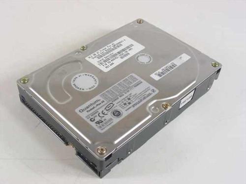 "Dell 10.2GB 3.5"" IDE Hard Drive - Quantum 10.2AT 58VEX"
