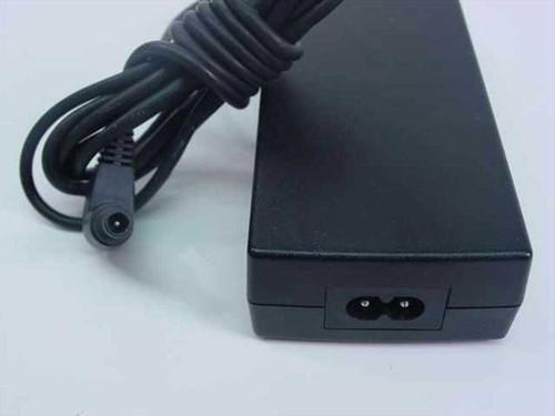 Sony AC Adaptor 19.5VDC 3.3A Barrel Plug (PCGA-AC71)